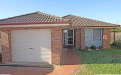 10 Mulloo Place, Cranebrook NSW