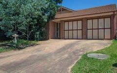 26 Morton Court, Wattle Grove NSW