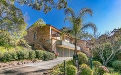 14/46 Fontenoy Road, Macquarie Park NSW