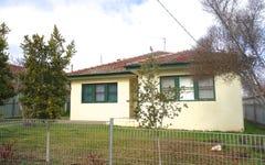 158 Fernleigh Road, Mount Austin NSW