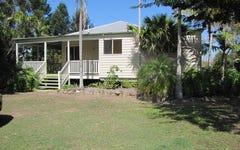 195 Sankeys Road, Federal QLD