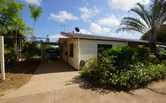 1/2 Hope Court, Leanyer NT