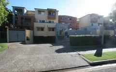 13/10-14 Purli Street, Chevron Island QLD