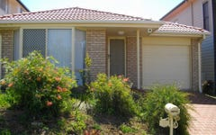 17 Shearwater Terrace, Springfield Lakes QLD