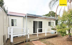 4A Vickers Place, Raby NSW