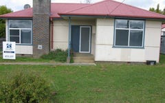 10 Barney Street, Armidale NSW