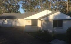 16 Chidley Crescent, Metford NSW
