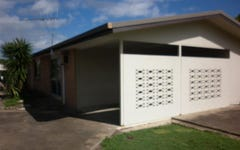 1/133 Targo Street, Bundaberg South QLD