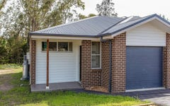 15A Brushbox Road, Cooranbong NSW