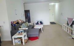 2/13-17 Thallon Street, Carlingford NSW