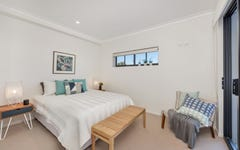 1207/35 Tondara lane, West End QLD
