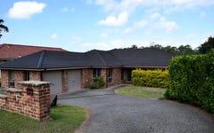 24 Pacific Crescent, Ashtonfield NSW