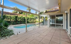 9 Sternlight Street, Noosa Waters QLD