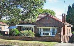 184 Slade Road, Bardwell Park NSW