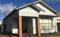5 Hector Street, Geelong West Vic