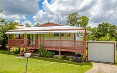 16 Barton Road, Victory Heights QLD