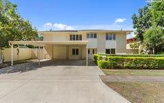 111 Curragundi Rd, Jindalee QLD