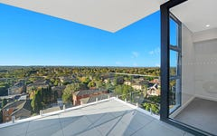 1205/2 Chester Street, Epping NSW