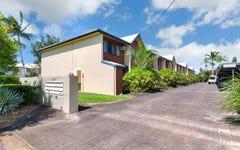 3/17 Balaclava Road, Earlville QLD