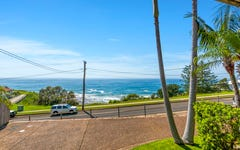 1/140 Lawrence Hargrave Drive, Austinmer NSW