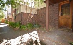 2/123 Stephen Terrace, Walkerville SA