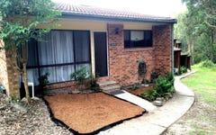 107/29 Taurus Avenue, Elermore Vale NSW