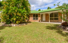 4 PINTA COURT, Cooloola Cove QLD