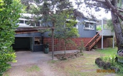 Address available on request, New Brighton NSW