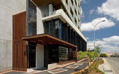 OPAL 801/5 Greensquare Close, Fortitude Valley QLD