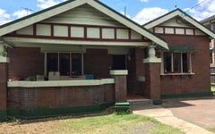 room 4/587 blaxland road, Eastwood NSW