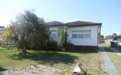 24 Bocking Avenue, Bradbury NSW