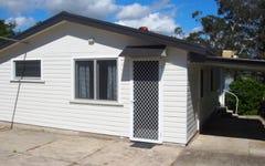 4193A Giinagay Way, Urunga NSW