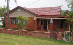 1/55 Morgo Street, Urunga NSW