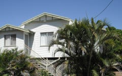 1527 Riverway Drive, Kelso QLD