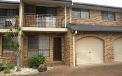 3/207 High Street, Lismore Heights NSW