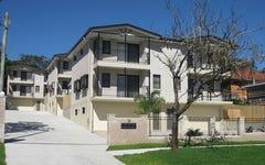 36 View Street, Mount Gravatt QLD