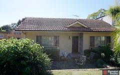 24 Forsyth Place, Oatlands NSW