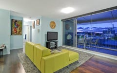 700A/82 Alfred Street, Fortitude Valley QLD