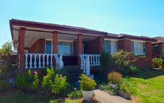 14 Dashmere Crescent, Bossley Park NSW