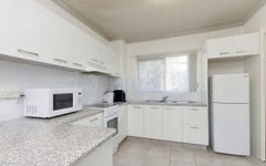 6/21 Campbell Street, Wollongong NSW