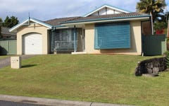 38 Lamberts Road, Boambee East NSW