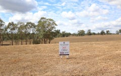 Lot 205 Hillview, Louth Park NSW