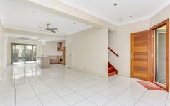3/16 Zenith Avenue, Chermside QLD