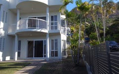 Address available on request, North Ward QLD