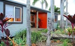 47 George Street, Bundaberg South QLD
