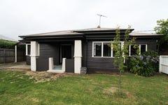 1/493 Ryrie Street, East Geelong VIC