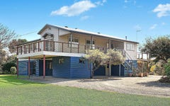 195 Rocky Mouth Creek Road, Woodburn NSW