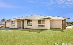 71 Lodges Road, Elderslie NSW