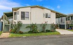 19/270 Hastings River Drive, Port Macquarie NSW