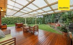 13 Sirius Place, Riverwood NSW